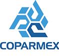 Logo fintech mexico