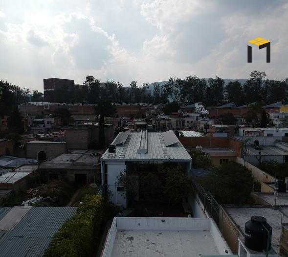Lumio_Proyecto_Maniak_3